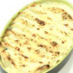 طريقة عمل كانيلوني بالسبانخ و الجبنة