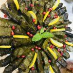 طريقة عمل اليالنجي التركي