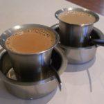 الطريقة الاصلية لشاي الكرك