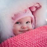 طرق وأكلات تساعد ألطفل علي تقوية ألمناعة في فصل ألشتاء