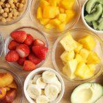 أكلات تزيد من ذكاء الطفل